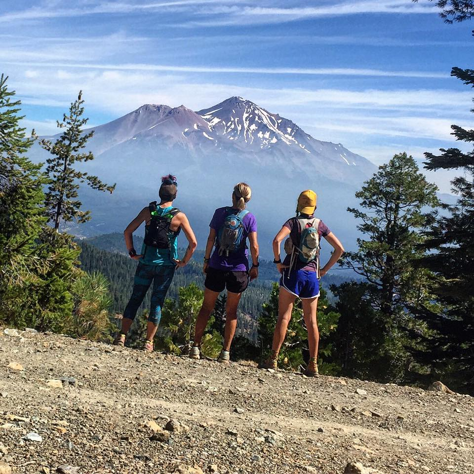 trail-ladies