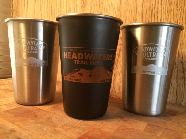 trophy-cups