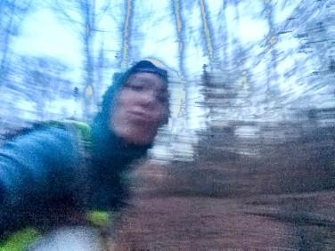 blurry-running-in-jockey-hollow