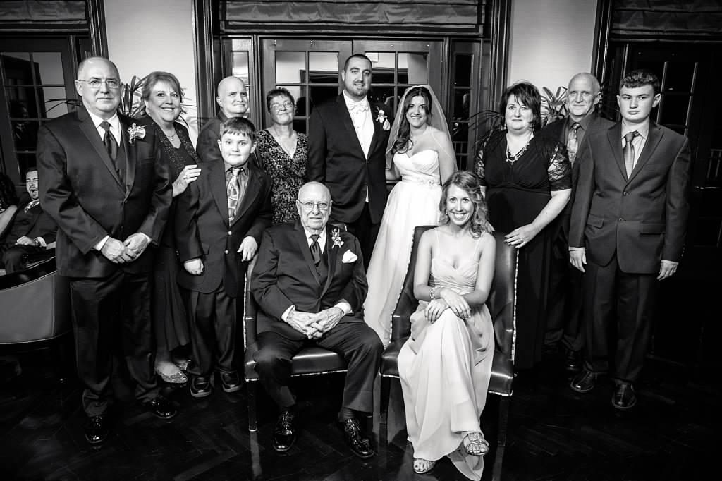 faily-shot-steves-wedding