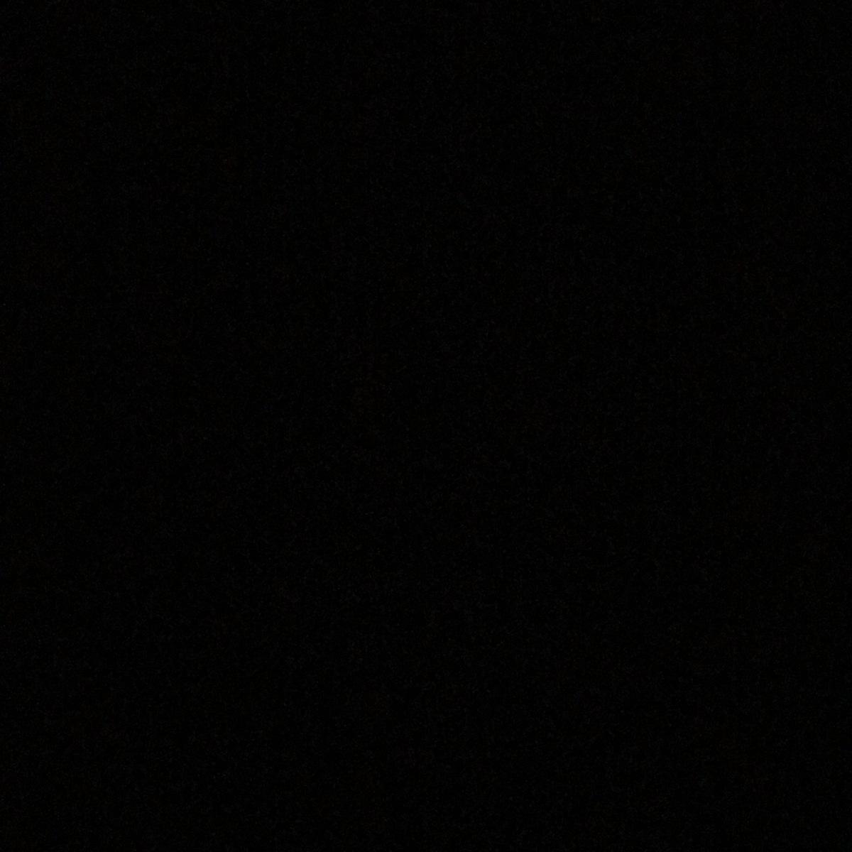 blackout image for black lives matter